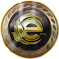 EarthCoin @ This Week's Coin