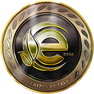 earth-coin-sm.png