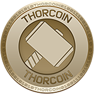 thor-coin-sm.png